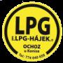 LPG Hájek